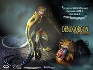 Demogorgon - ToB