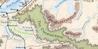 Chondalwood