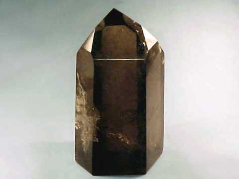 File:Smokey quartz.jpg