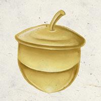 File:Shiallia symbol.jpg