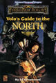 Volo's Guide to the North.jpg