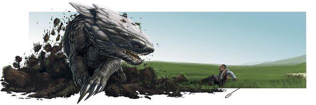 File:Monster Manual 4e - Bulette - p38.jpg