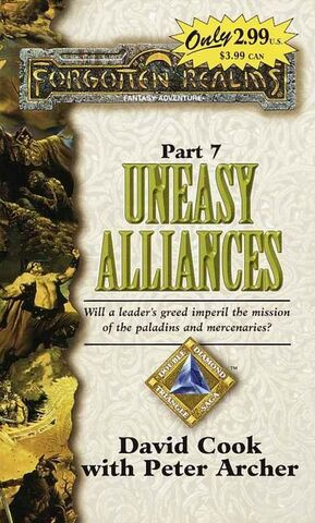 File:Uneasy Alliances.jpg