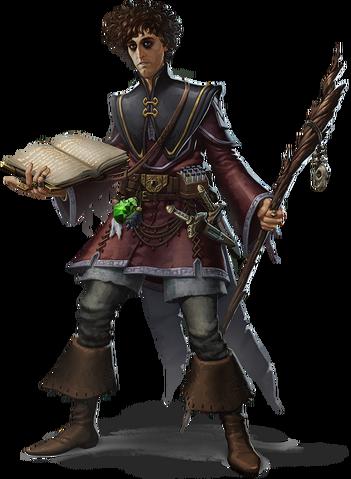 File:Sword Coast Legends - Companion - Hommet Shaw.png