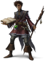 Sword Coast Legends - Companion - Hommet Shaw.png