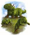 Thumbnail for version as of 23:21, September 7, 2011