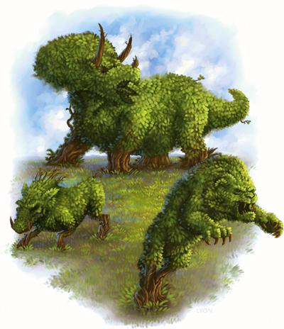File:Topiary Guardian.jpg