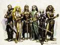 Elves.jpg