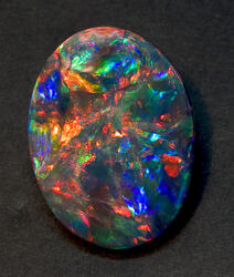 Opal-black2