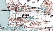Amn-2e-cropped