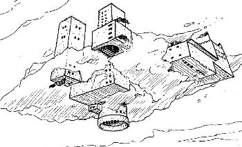 File:Cloud palace.png