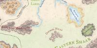 Council Hills