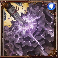 File:Arena of War - Spell - Thunderwave.jpg