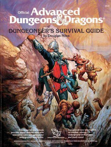 File:DungeoneersSurvivalGuide.jpg