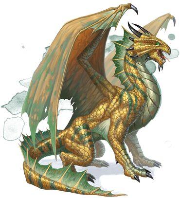 File:Monster Manual 5e - Dragon, Bronze - p107.jpg