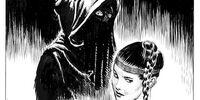 Shadowmasters of Telflamm