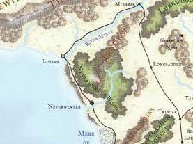 File:Sword Coast North.jpg
