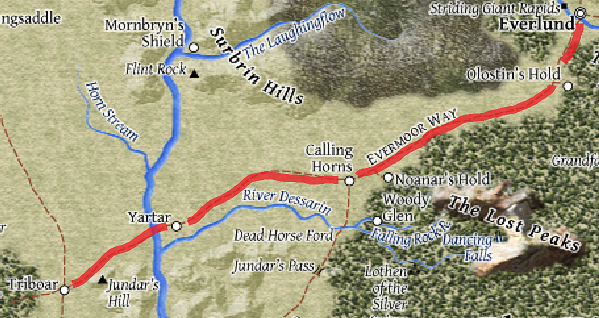 File:EvermoorWay.PNG