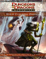 War of Everlasting Darkness cover.jpg
