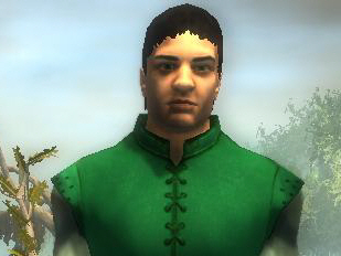 File:Man in green.jpg
