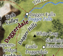 Daggerdale