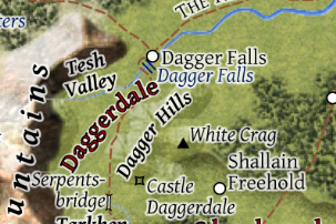 File:Daggerdale2.PNG