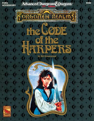 File:Codeoftheharpers.jpg