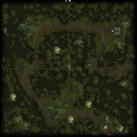 File:Swamp ruins map exterior.jpg