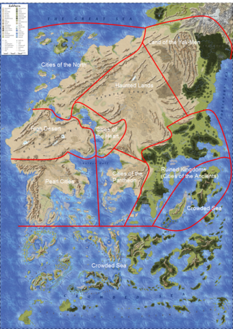File:Zakhara-Cultural-Regions.png