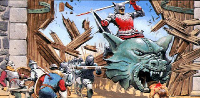 File:Howl of Vengeance Aelric 3.jpg