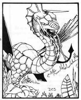 File:Monster manual 1e - Black dragon - p31 .jpg