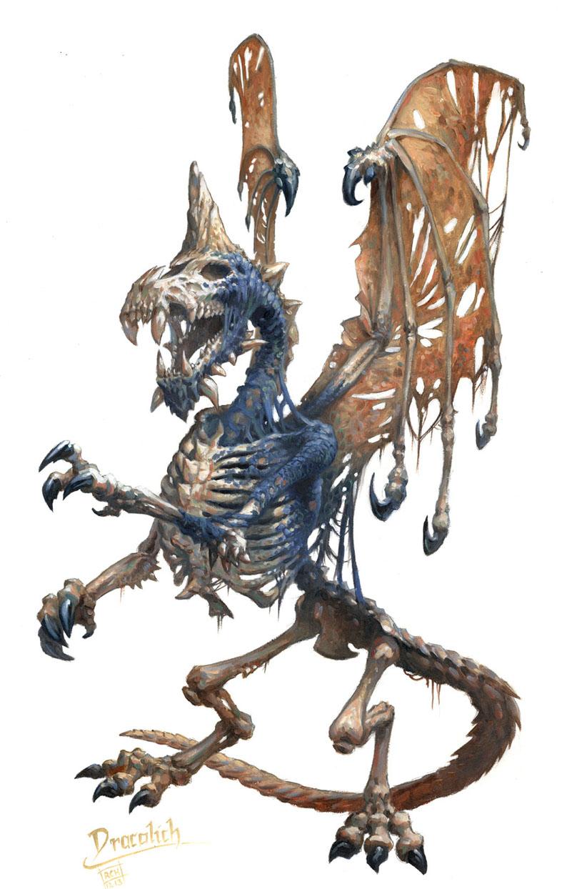 creature types 5e - animalcarecollege info