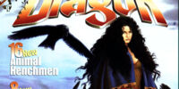 Dragon magazine 269