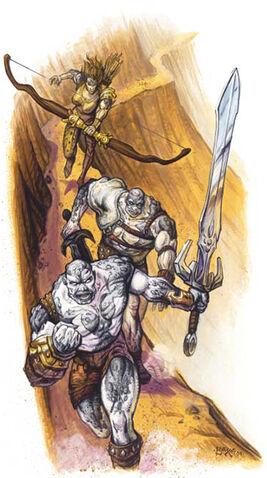 File:Goliath war band thomas baxa.jpg