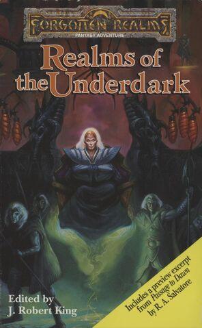 File:Realms of the Underdark.jpg