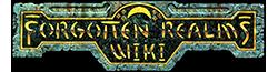 File:Wiki-wordmark 2015 Anniversary.png