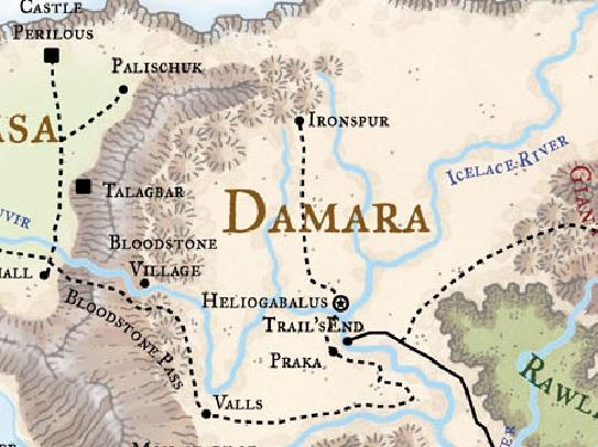File:Damara.jpg