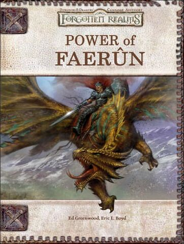 File:Power of Faerûn.jpg