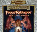 Pool of Radiance: Attack on Myth Drannor