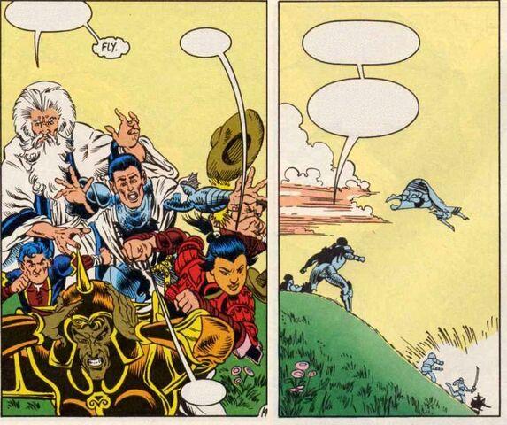 File:Forgotten Realms Comic - 5 - p14-15 - Fly.jpg