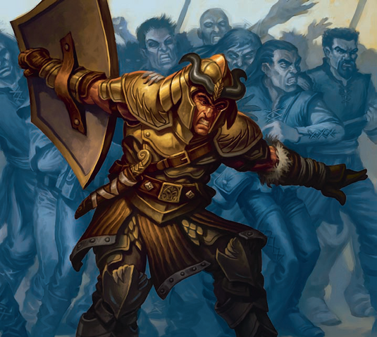 File:Lords of Waterdeep - Manual - City Guard.png