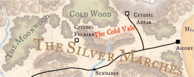 File:ColdVale-MMwe-map.jpg