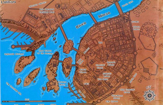File:Luskan map.jpg