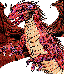 File:Monstrous Manual 2e - Red Dragon - p68.png