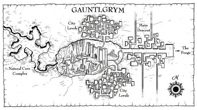 File:Gauntlygrym map.jpg