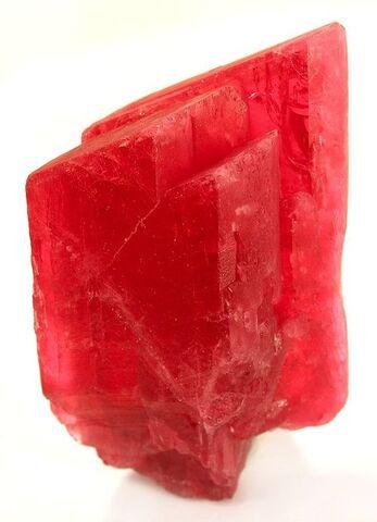 File:Phenalope-crystal.jpg