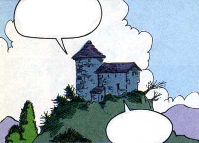 File:Agrivar-house.jpg