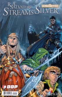 File:Streams of Silver issue 1 comic cover.jpg