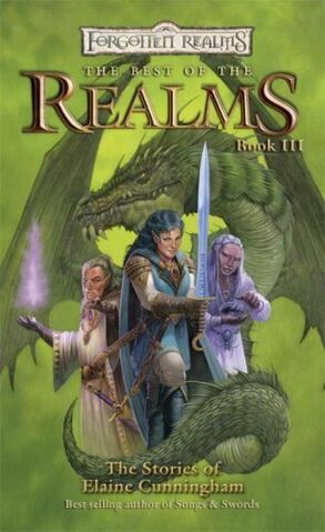 File:The Best of the Realms III.jpg