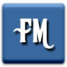 File:FM-square.png